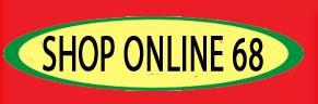 shoponline68.com