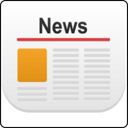 004-news-1.png