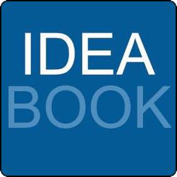 book-idea-book.png