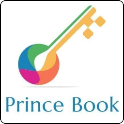 book-prince-book.png