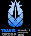 Travelgroup UEH
