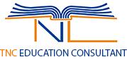 Tư vấn giáo dục TNC