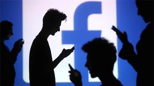 Làm thế nào để tránh cảm xúc phiền muộn trên Facebook?