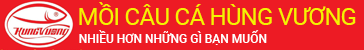 moicauca-hungvuong