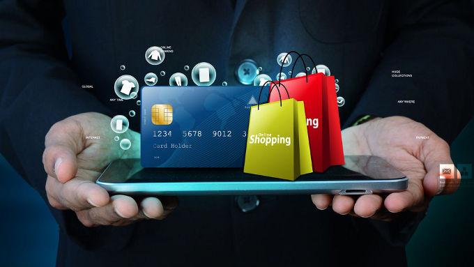 Thu nhập kếch xù từ việc bán hàng online nhờ 8 kỹ năng