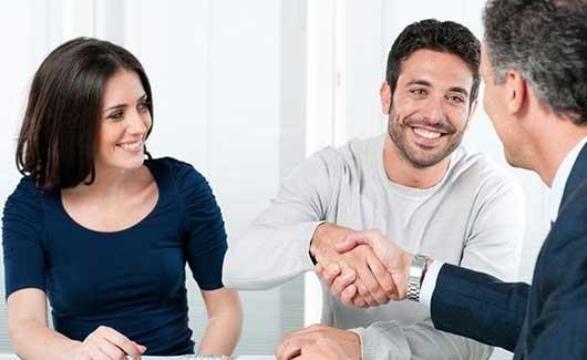 4 mẹo giữ chân khách hàng khi bán hàng online
