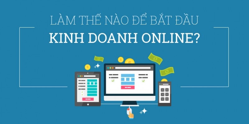 Top 3 khóa học Kinh doanh Online của Vương Mạnh Hoàng được săn đón nhiều nhất Unica