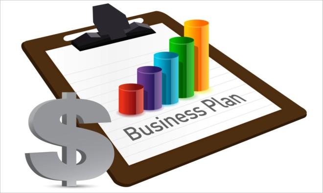 online, bán hàng online, kinh doanh online