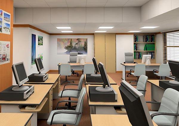 Để đảm bảo rằng việc giảm tiền thuê văn phòng thực sự giúp bạn tiết kiệm tiền