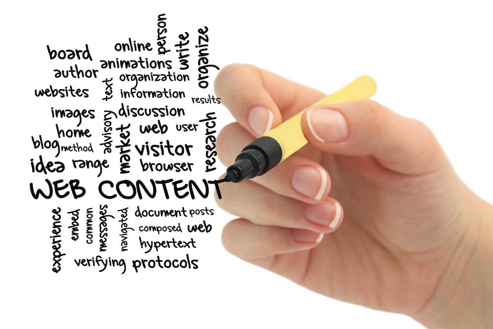 3 mẹo vặt có ích cho website bán hàng của doanh nghiệp