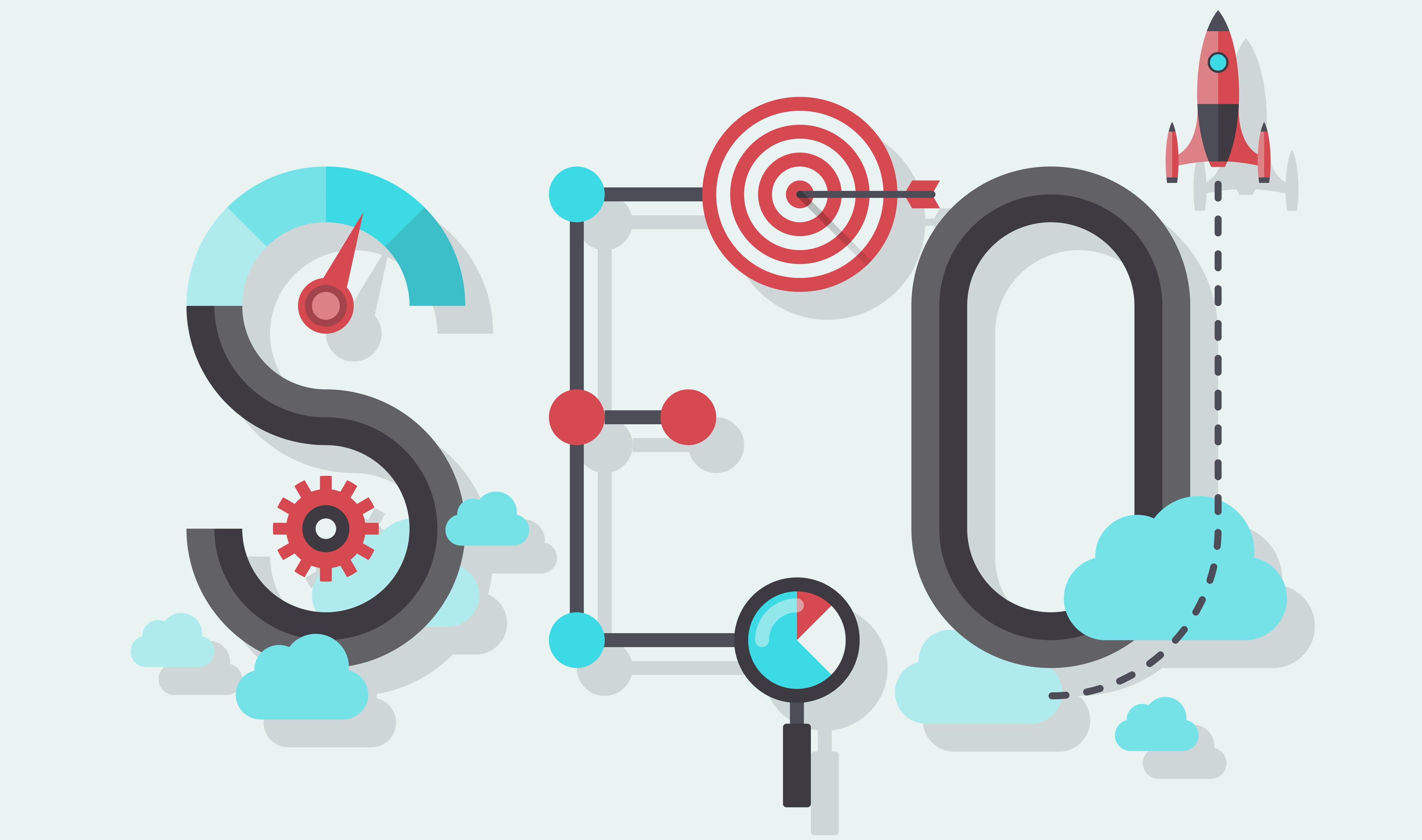 website, thiết kế website, website bán hàng