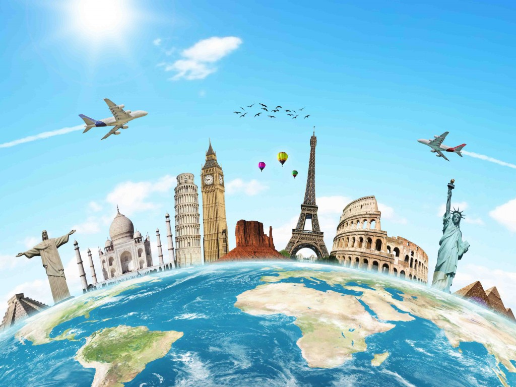 thiết kế web, thiết kế web du lịch, thiết kế web du lịch chuyên nghiệp