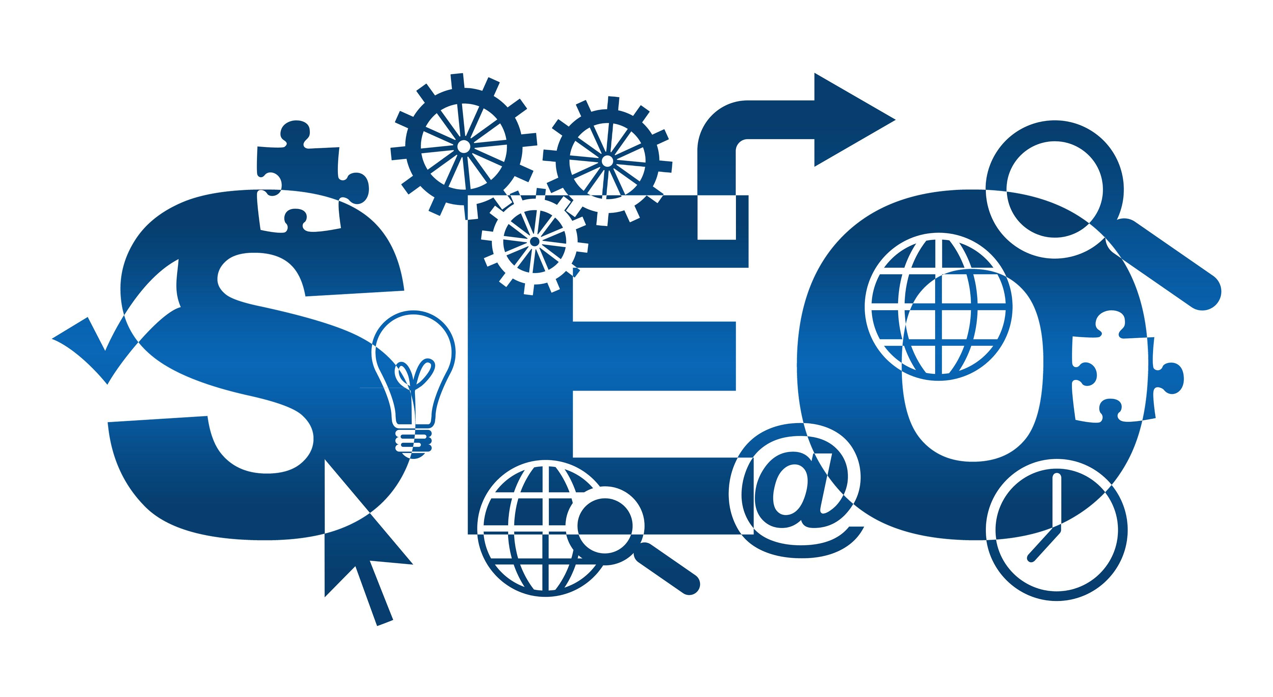 website, thiết kế website, truy cập website