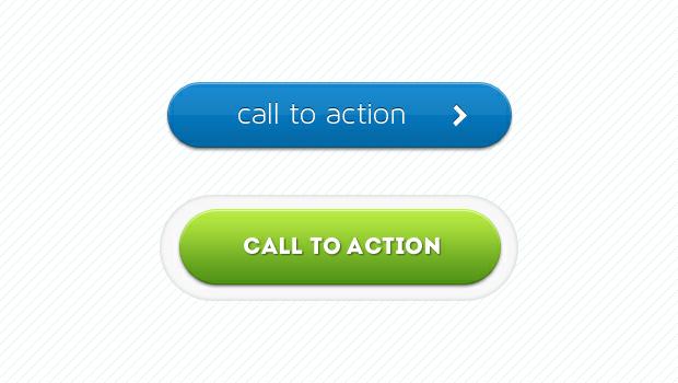 Bí quyết tạo sự thu hút cho nút Call to Action trên website