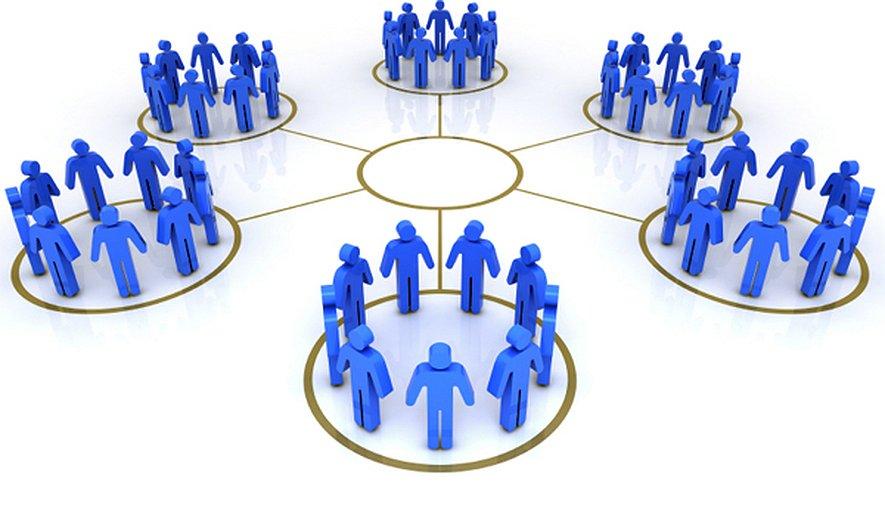 Vì sao doanh nghiệp nên tạo website bán hàng riêng?