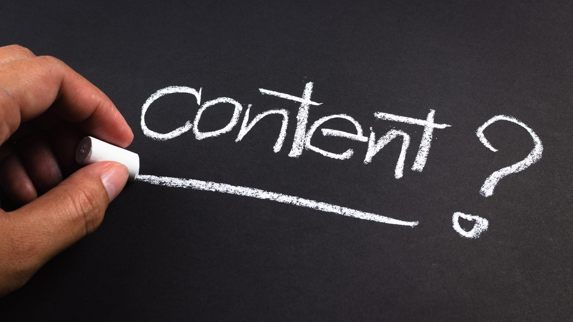 quảng cáo online, mỹ phẩm online, online