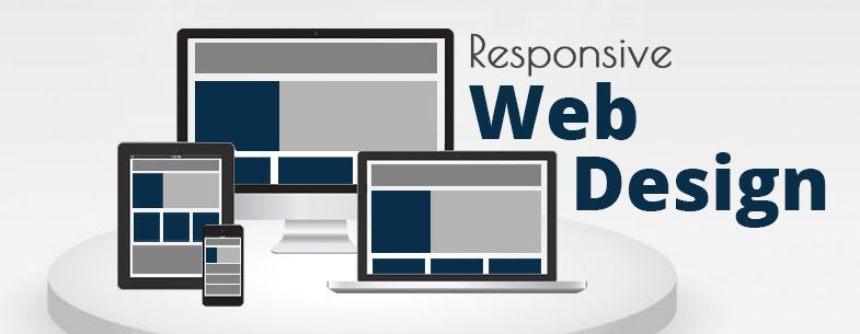 website, thiết kế website, thiết kế website tương thích
