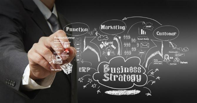 Giải pháp tăng doanh thu và lợi nhuận doanh nghiệp