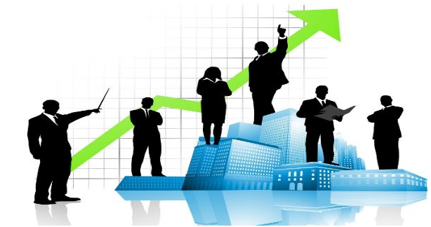 kinh doanh, chi phí kinh doanh, kế hoạch kinh doanh