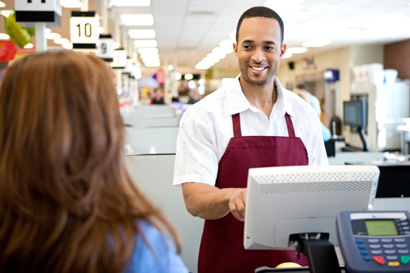 AMIS cách xây dựng đội ngũ bán hàng chuyên nghiệp