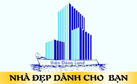 Nhà Đẹp Lung Linh Nguyễn Ngọc Nhựt Giá 3,25 tỷ P tân Quy Q TP
