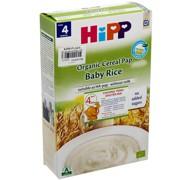 BỘT GẠO NHŨ NHI HIPP 2769