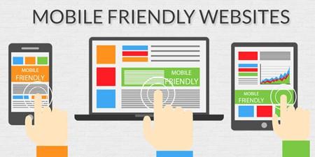 6 lời khuyên hay giúp tối ưu website tiếp thị