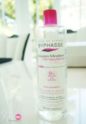 Make Up Remover Solution – Byphase