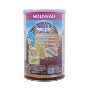 BỘT PHA SỮA NESTLE VỊ CHOCOLATE