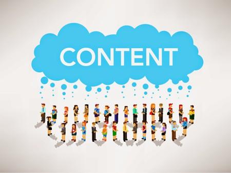 4 yếu tố cần thiết ở một website kiếm tiền trực tuyến