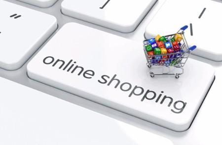 7 bước không thể thiếu của bán hàng online