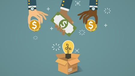 6 mẹo bán hàng tăng doanh thu bán hàng vào cuối năm