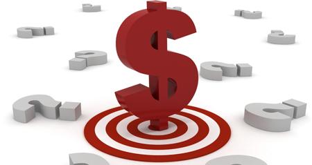Xây dựng website bán hàng online cần lưu ý những gì?