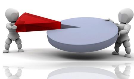 7 bước xác định thị trường ngách