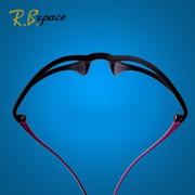 Kính mắt không số thời trang RBSPACE 015