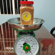 Muối  Ớt 400 gram