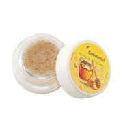 SAEMMUL HONEY LIP SCRUB POT – THE SAEM