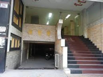Bán nhà Mặt tiền Nhất Chi Mai trệt 3 lầu Nhà Đẹp Giá Rẻ