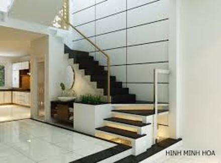 Bán Nhà Mặt Tiền Trương vĩnh ký, giá bán 8,2 tỷ