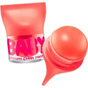 BABY SKIN INSTANT CHEEK FLUSH – MAYBELLINE