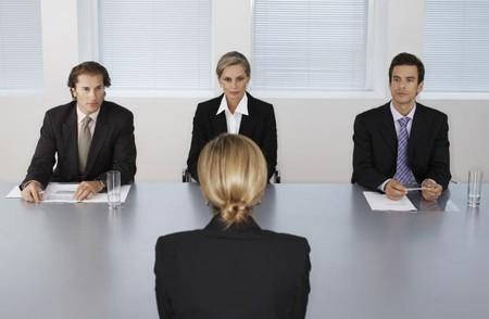 Học cách phỏng vấn khi tuyển nhân viên bán hàng như nhà báo