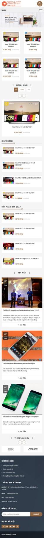 theme104-mobile