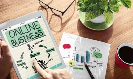 5 chiến lược lựa chọn mặt hàng khi startup bán hàng online