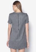 Đầm Suông Premium Easy