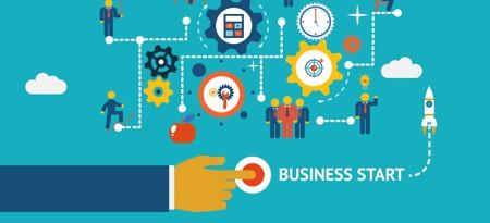 7 lý do dẫn tới thất bại của người mới kinh doanh