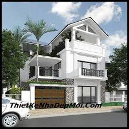 Bán gấp căn nhà MT Phú Thọ Hòa 5 *23 Giá 10,9 tỷ