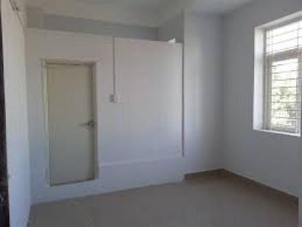 Vỡ nợ cần bán gấp căn nhà nguyễn sơn đẹp lung linh, nhìn là thích DT 4*16