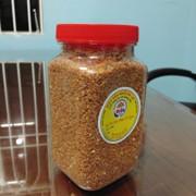 Muối Tôm 400 gram