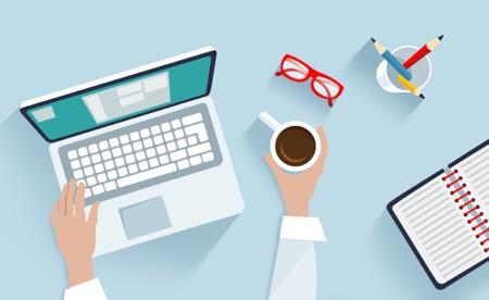 Các ý tưởng giúp bạn kiếm tiền ngay trên website bán hàng online